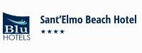 Hotel Sant'Elmo Beach