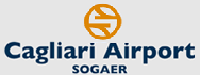 Cagliari Airport SOGAER