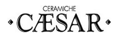 Cerámica marca Caesar en Mallorca