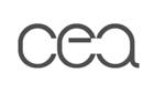 Grifería marca CEA en Mallorca