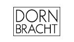 Grifería marca Dorn Bracht en Mallorca