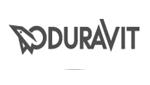 Sanitarios marca Duravit en Mallorca