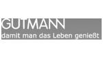 Electrodomesticos y accesorios de cocina marca Gutmann en Mallorca