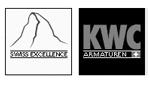 Grifería marca KWC en Mallorca
