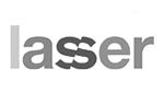 Mamparas marca Lasser en Mallorca