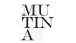 Cerámica marca Mutina en Mallorca