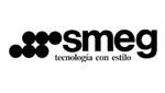 Electrodomesticos y accesorios de cocina marca SEMG en Mallorca