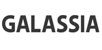 Sanitarios marca Galassia en Mallorca