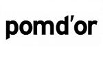 Accesorios de baño marca Pomd'or en Mallorca