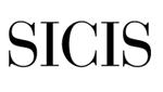 Cerámica marca SICIS en Mallorca