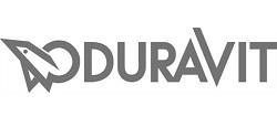 Logo Duravit
