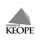 Cerámica marca Keope en Mallorca
