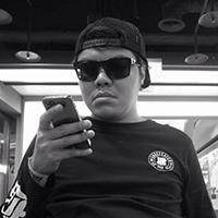 Chatree_Phoosathong