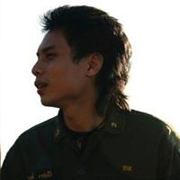 Warong Rachapreecha