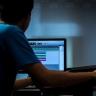 Neve_Studio