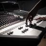 Neve_studio_2