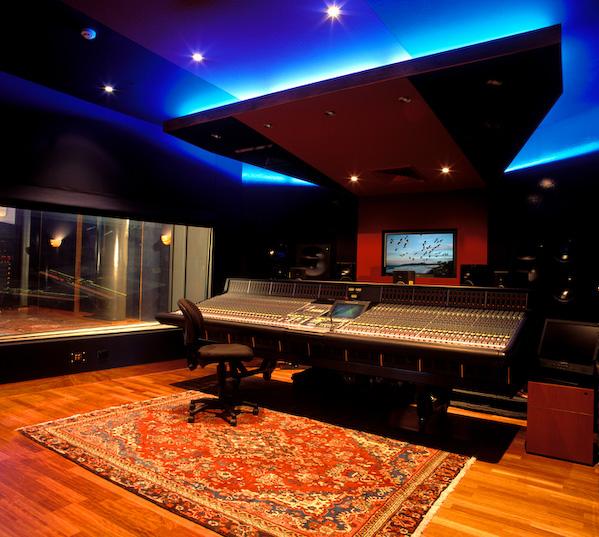 Game Design music business courses sydney