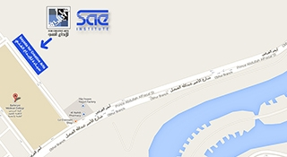 saejeddah map