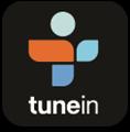 TuneIn Radio Pro Mini