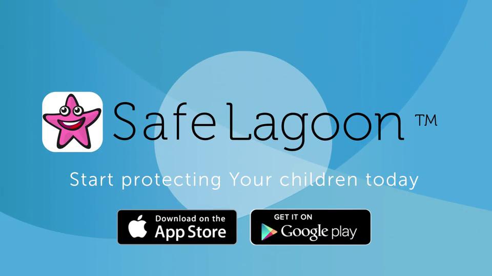 Safe Lagoon Promo
