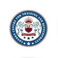 Lctd logo