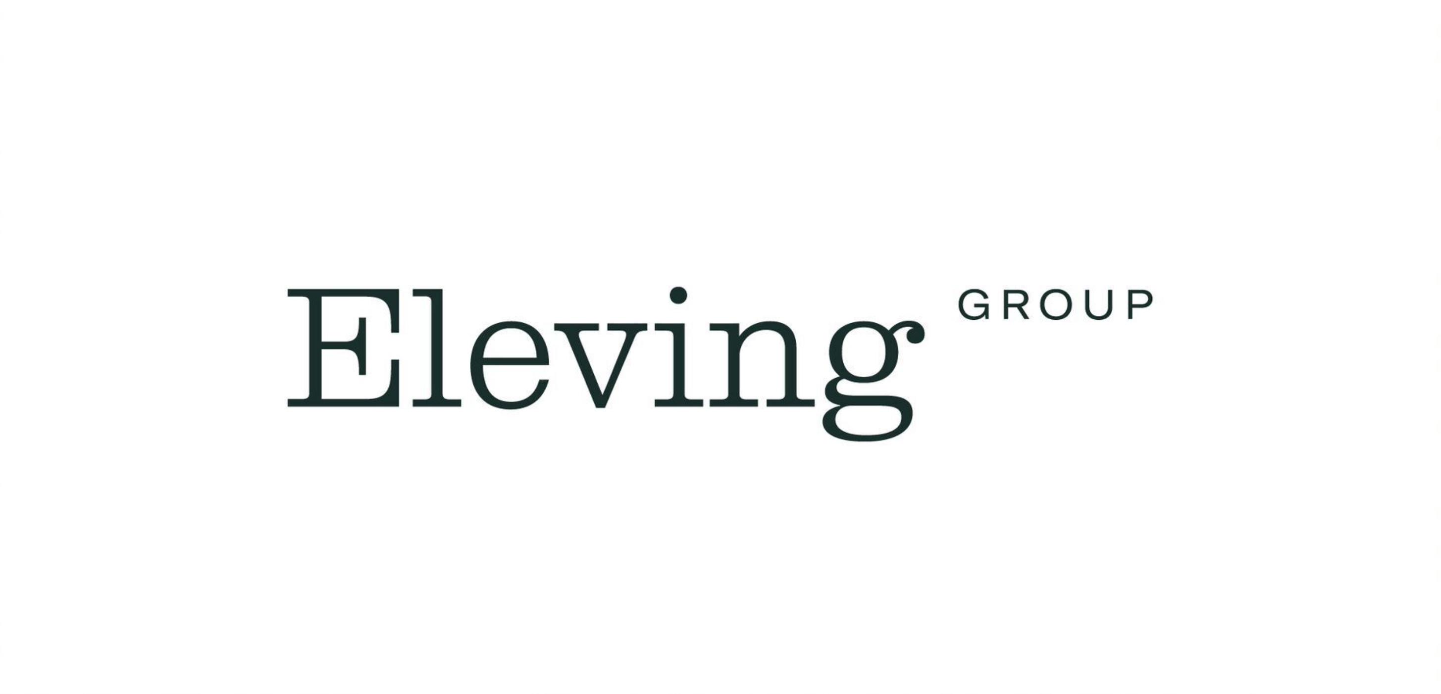Logo eleving page 0001