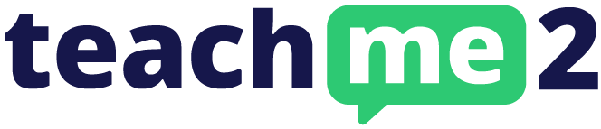 Tm2 logo