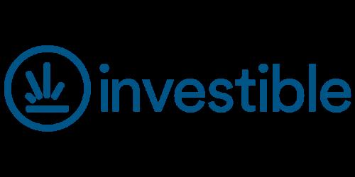 500x250 blue logo