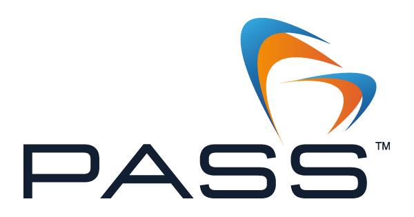 Pass logo 600 x 315px