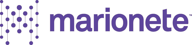 Marionete violet v2