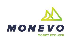 Monevo b2b
