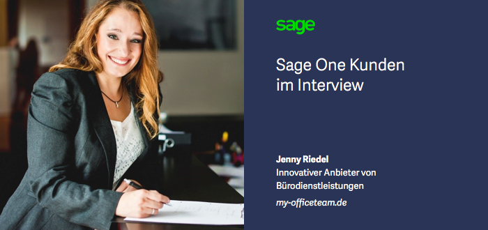 Interview Grafik