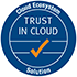 Trust in Cloud