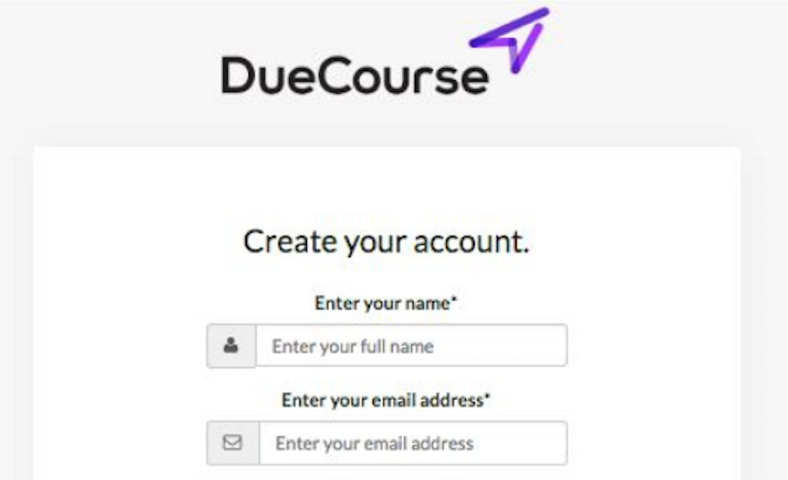 Introducing Duecourse To Sage One Users Sage Business Cloud