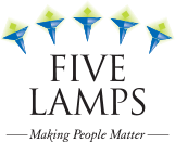 five-lamps-logo