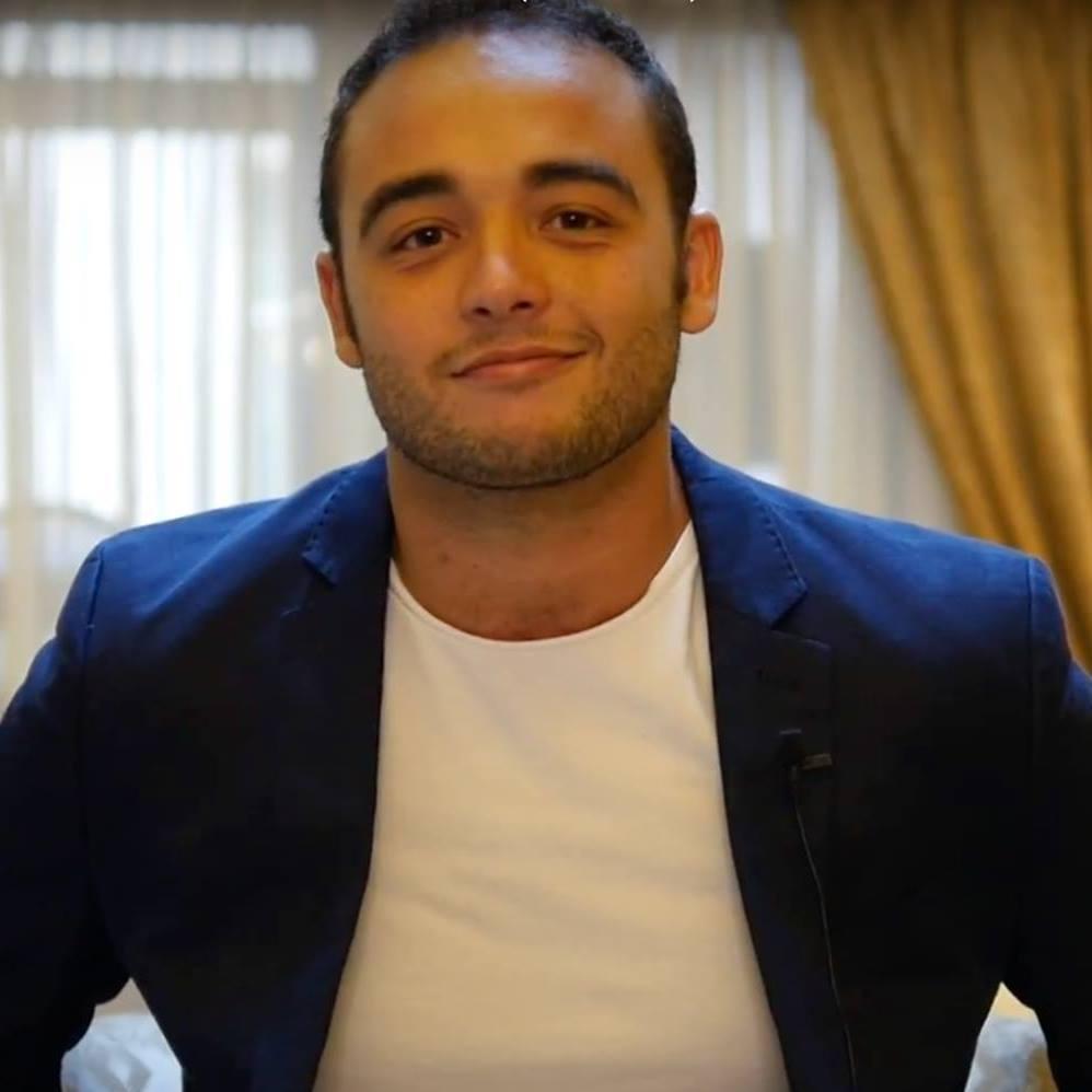 Gaston Hakim Lastes