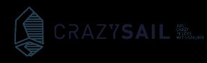 crazysail_logo_small.png