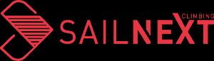 sailnext_logo_small.png