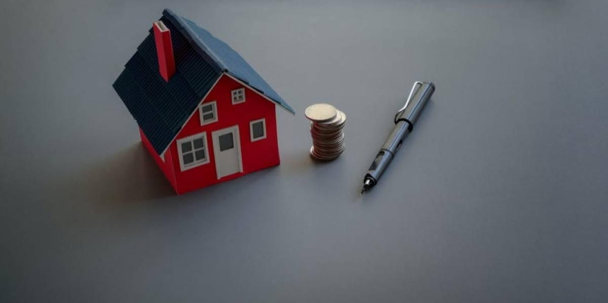 SA Real Estate: blog-post