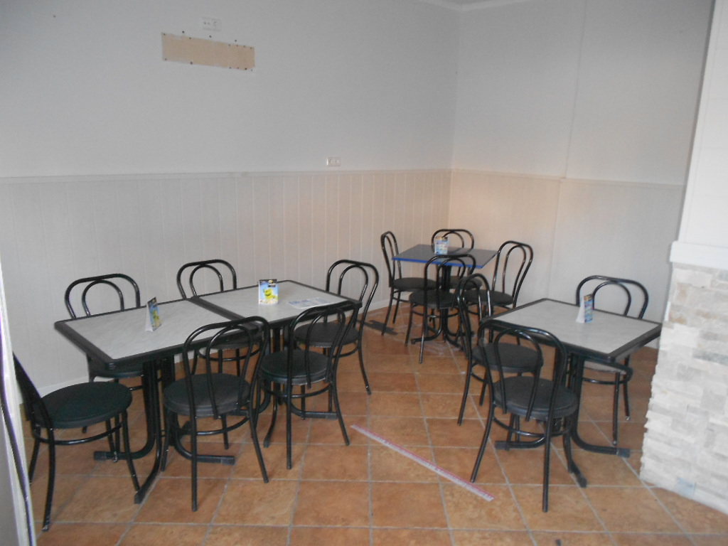 Foto 2 - Local de 75 m2 en venta