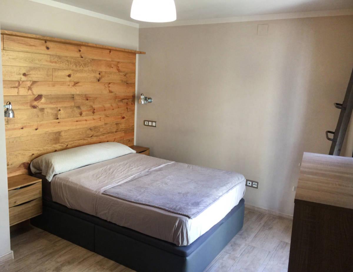 Foto 3 - Casa adosada en Reus con 3 pisos independientes