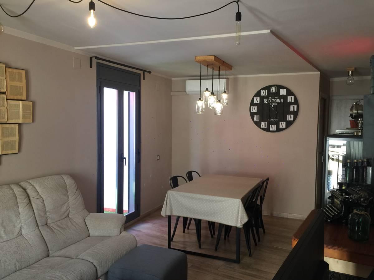 Foto 7 - Casa adosada en Reus con 3 pisos independientes