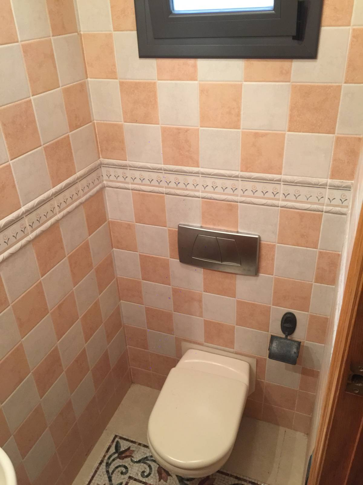 Foto 15 - Casa adosada en Reus con 3 pisos independientes