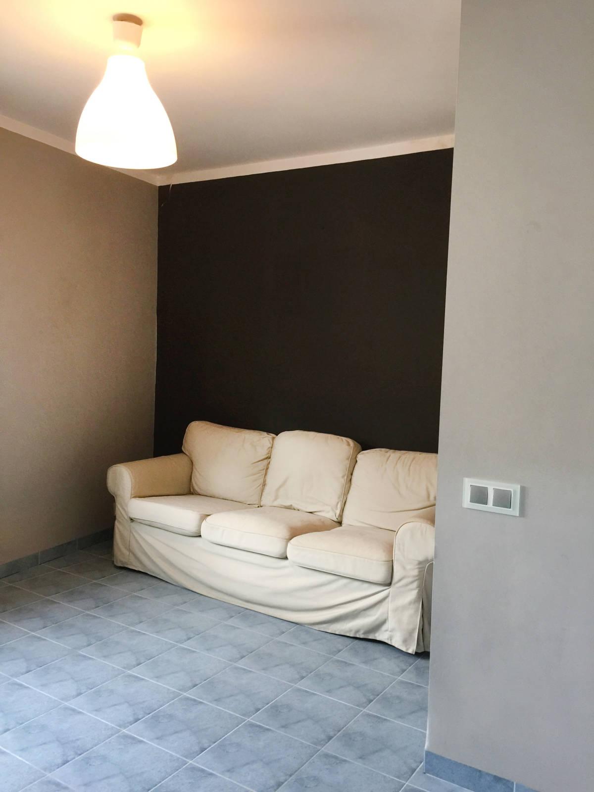 Foto 18 - Casa adosada en Reus con 3 pisos independientes