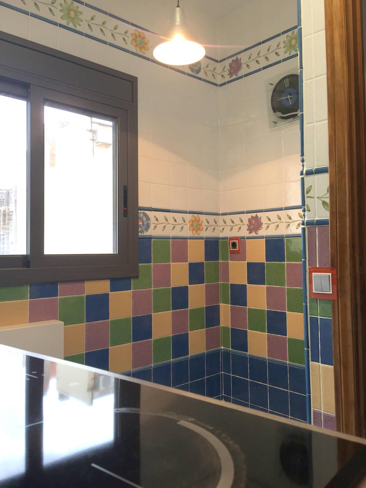 Foto 19 - Casa adosada en Reus con 3 pisos independientes