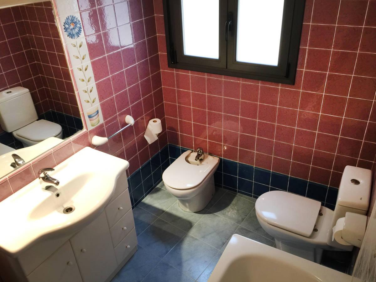 Foto 20 - Casa adosada en Reus con 3 pisos independientes
