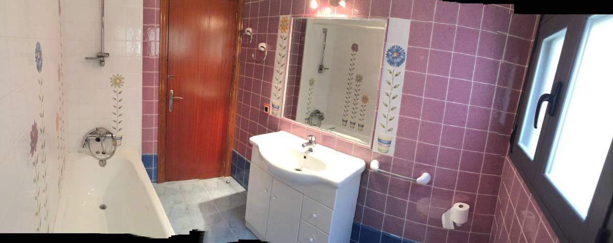 Foto 21 - Casa adosada en Reus con 3 pisos independientes