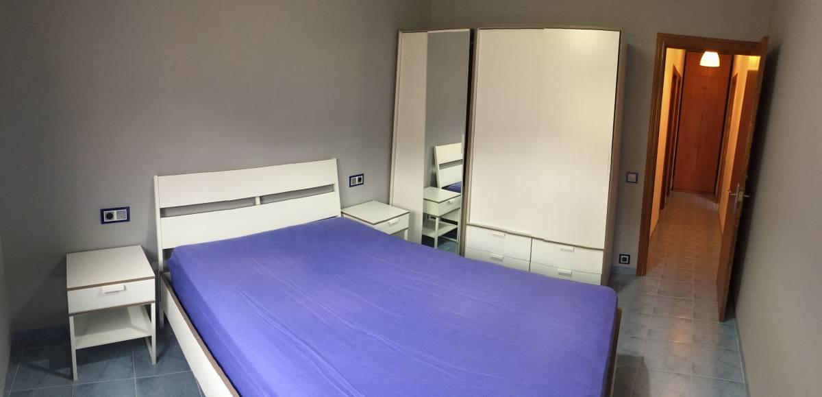 Foto 23 - Casa adosada en Reus con 3 pisos independientes
