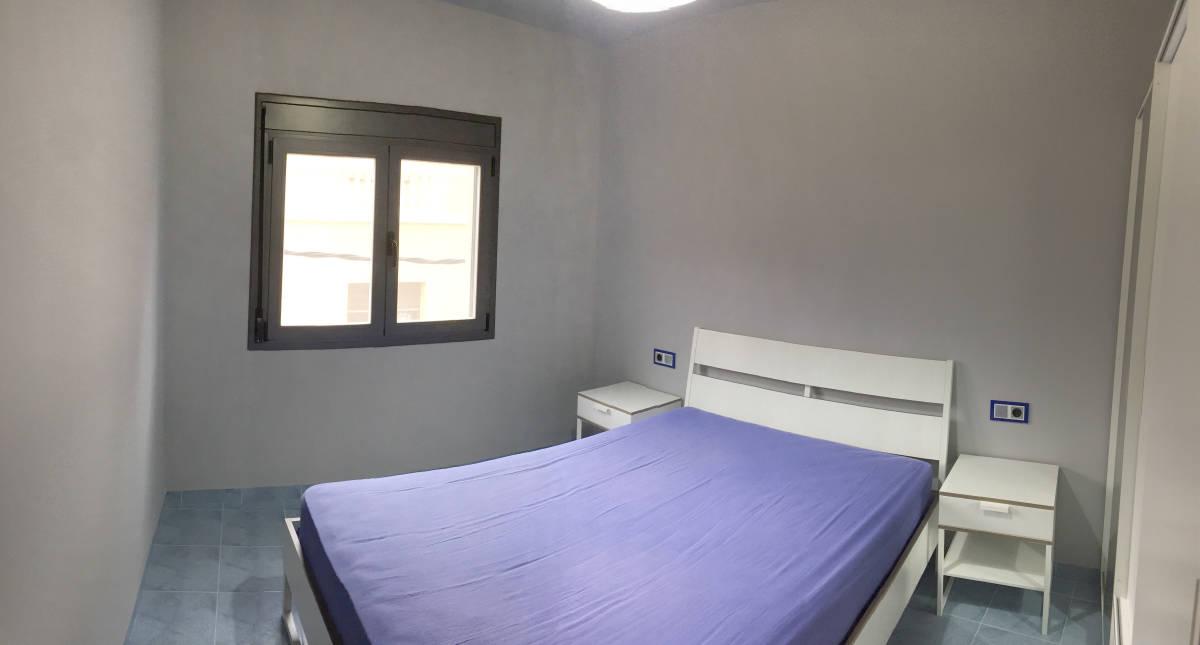 Foto 24 - Casa adosada en Reus con 3 pisos independientes