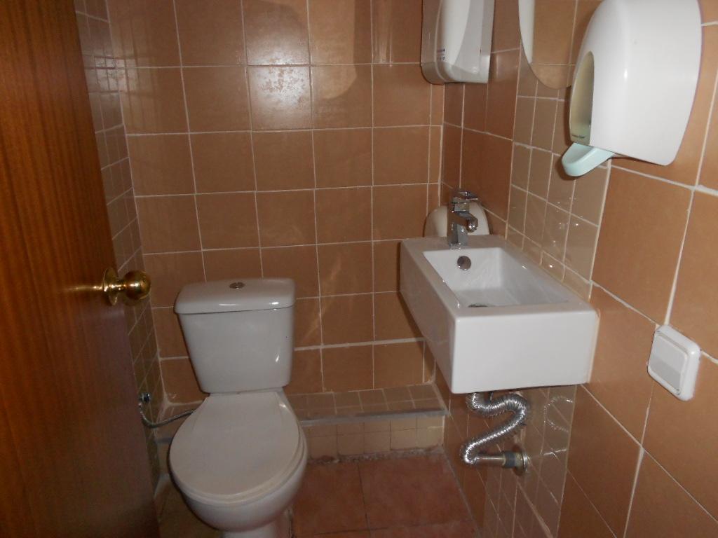Foto 7 - Local de 75 m2 en venta